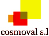 Cosmoval S.l