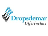 Dropsdemar SLU