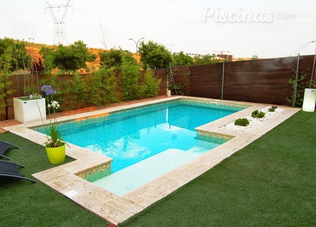 Im genes de poolfabrique for Drenaje de piscina