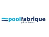 Poolfabrique