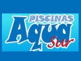 Piscinas Aquasur