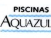Piscinas Aquazul