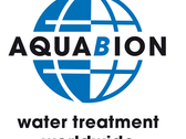 Aquabion Ibérica