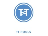 T.t. Pools Services