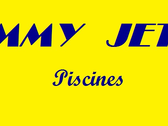 Jimmy Jets Piscines
