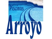 Piscinas Arroyo