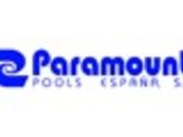 Paramount Pools España