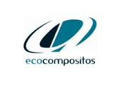 Ecocompositos España