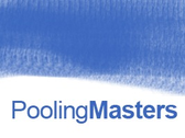 Pooling Masters
