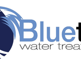 Bluetek Water Treatment