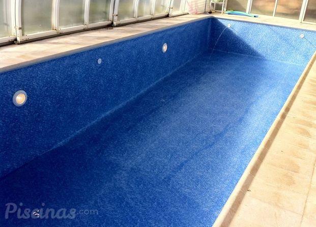 Im genes de piscinas vailet for Piscina paiporta