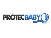 Protec Baby