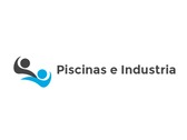 Piscinas e Industria