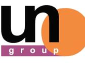 Unogroup