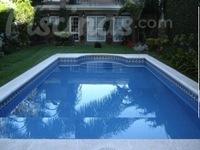 piscinas prefabricadas palma de mallorca