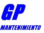 Gp Mantenimiento Piscinas