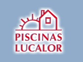 Piscinas Lucalor
