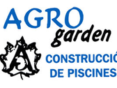 Agrogarden-Piscinas