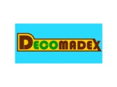 Decomadex