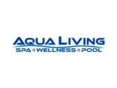 Aqualiving Pool Spas