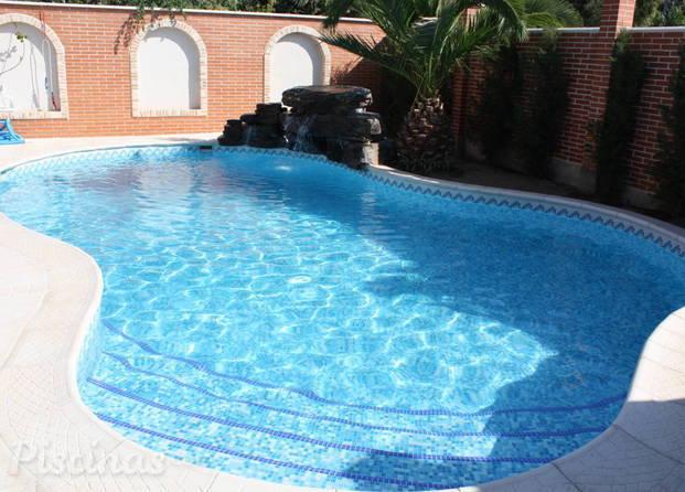 Im genes de deycon piscinas for Ofertas piscinas de hormigon