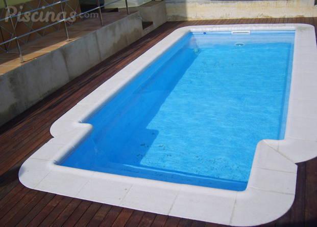 im genes de deycon piscinas