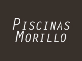 Piscinas Morillo