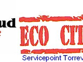 Servicepoint Torrevieja - Eco City Torrevieja