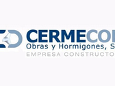 Cermecor