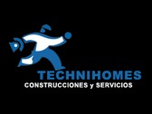 Technihomes
