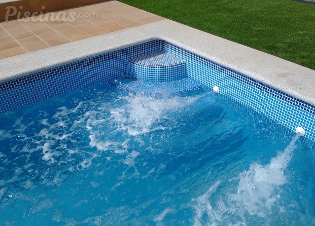 Im genes de piscinas fraiz for Piscina desmontable 5x3