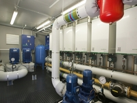Copy-of-30971-BOILER-HOUSE-INTERNAL-PIC.jpg