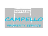 Campello Property Service