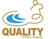 Quality Piscinas