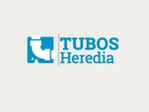 Logo Tubos Heredia