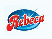Productos Rebeca, S.a.