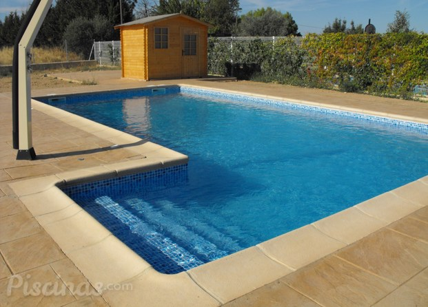 Im genes de jnp piscinas for Piscina agustinos zaragoza