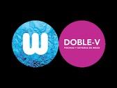Doble-V Piscinas
