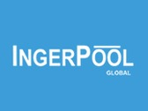 Ingerpool Covers