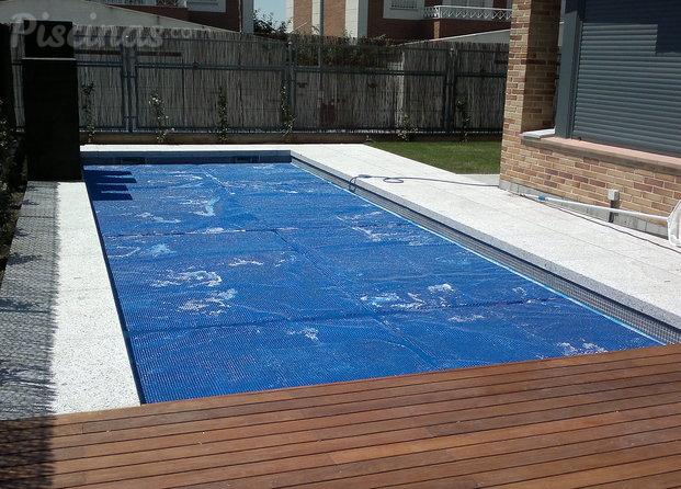 Im genes de aipool water systems for Ofertas piscinas de hormigon