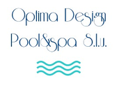 Optima Design Pool&spa S.l.u.
