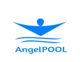AngelPool