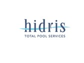 Hidris Total Pool Services Javea