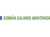 German Galindo Montenegro