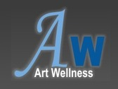 Art Wellness
