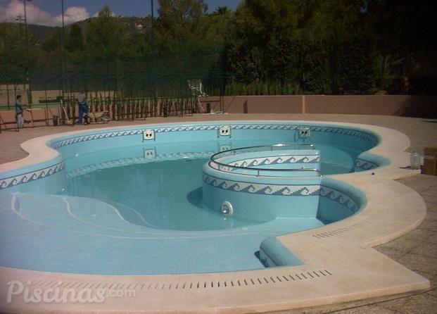 Toboganes piscinas palma de mallorca - Piscinas palma de mallorca ...