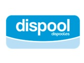 Dispool  Productos para piscinas