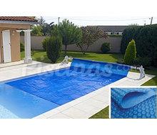 lonas de piscinas