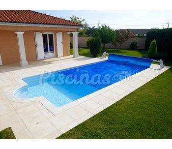 Cat logo de piscinas desjoyaux - Catalogo de piscinas ...