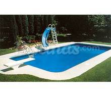 Piscina Pvc Rectangular Catálogo ~ ' ' ~ project.pro_name
